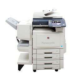 Questions to ask before choosing office copiers commercial printing